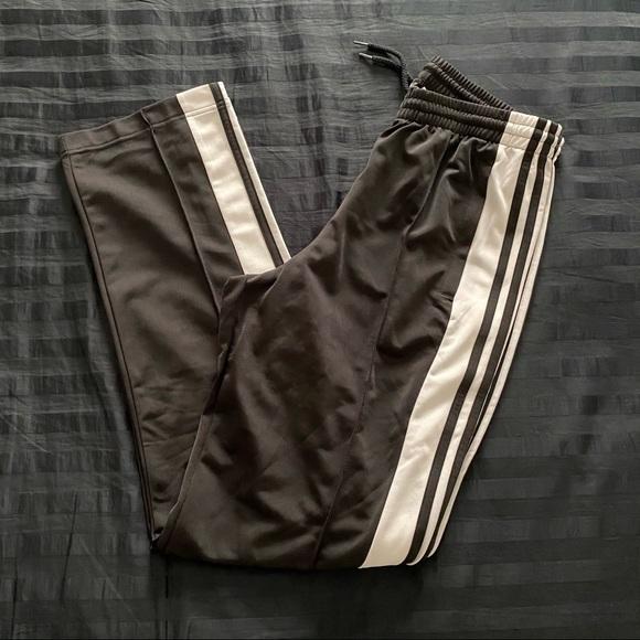 Adidas Adicolor Classic Adibreak Track pants
